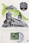 Saarland 889-98