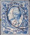 Briefmarken - Forum - DDR 810