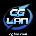 cglan