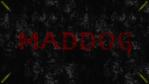 maddog829