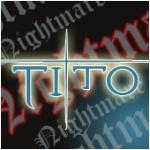 tito132