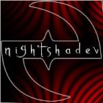 Nightshadev