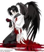 Gothic_AngeL