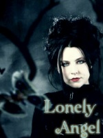 lonely_angel