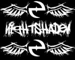 .NightShadev.