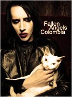FallenAngelsColombia