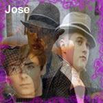jose_sekees