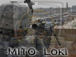 Lokirox