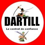 dartill