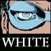 whitesoldier
