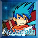 Adwaelath