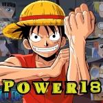 power18