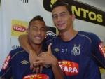 Ribeiro23