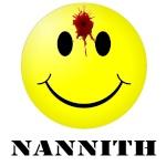 Nannith