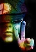 Peace♥