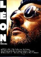 Leon357