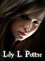 Lily Luna Potter