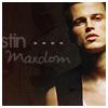 Justin Maxdom