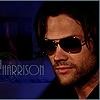 Jared Harrison