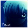 Yuzu nyan