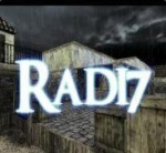 RaDi7
