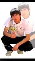 Chelero Antonio