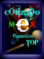cOtizaDo
