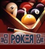 POKER»takerito«Cp