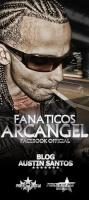 - Arcangel -