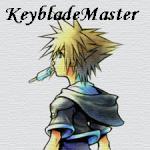 KeybladeMaster