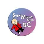 SupaMame Team