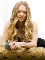 Amanda Cynter
