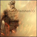 redshark33