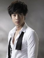 Andy Ji Cheol