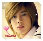 YeRama