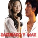 sakurako_chan