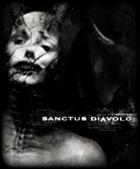 SanctusX