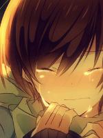 Aoiru