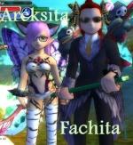 Fachita