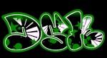 xDope_Stylez-