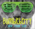 Bumbleberry