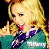 Tiffany Thorton