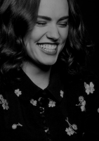 Cassie Duvall