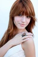 Bianca Ellen Jess Fllener