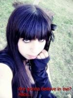 Miss Alice