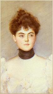 Séraphine Spéret