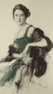 Agathe Collomb