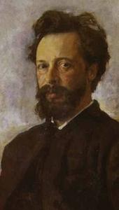 Augustin Lepic