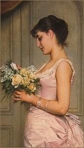 Charlotte Sauvigné