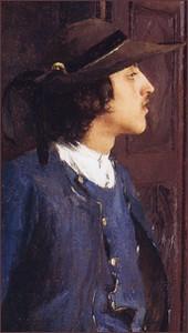 Yann Le Guélec